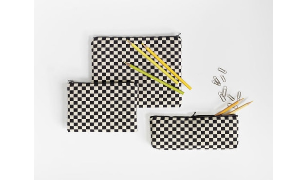 Vitra - Zip Pouches - S - 3