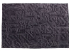 Milton Glaser Teppich